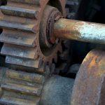 gears-164556