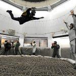 skydiving-665034