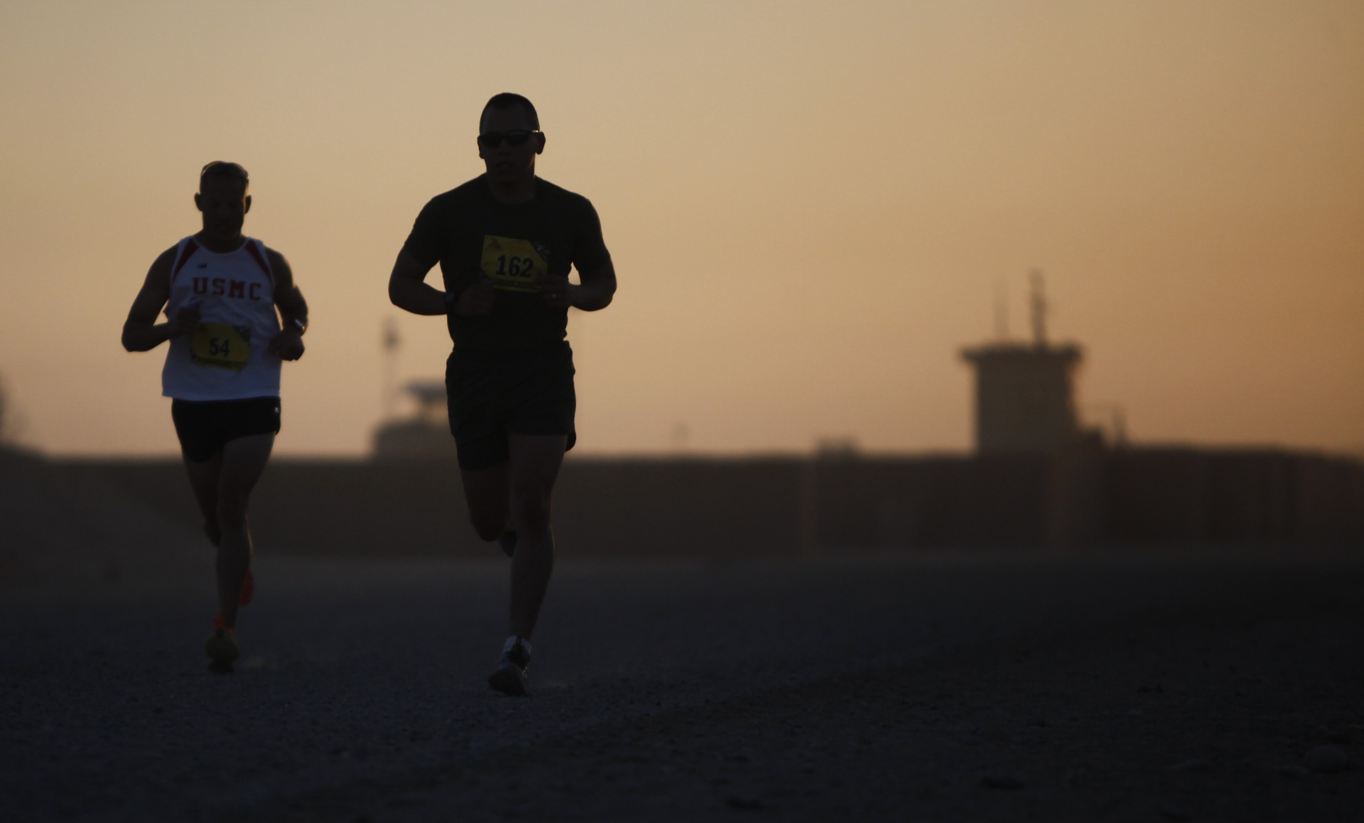 runners-802904_1920
