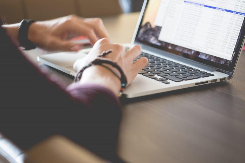 entrepreneur-working-on-his-macbook-2-picjumbo-com