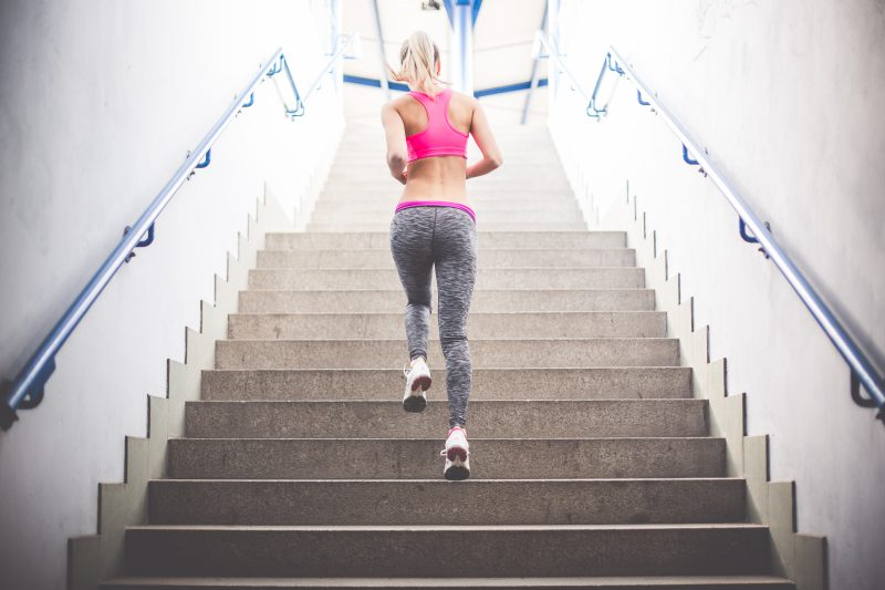 young-fitness-girl-running-up-the-stairs-picjumbo-com
