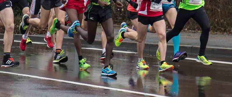 running-1301314